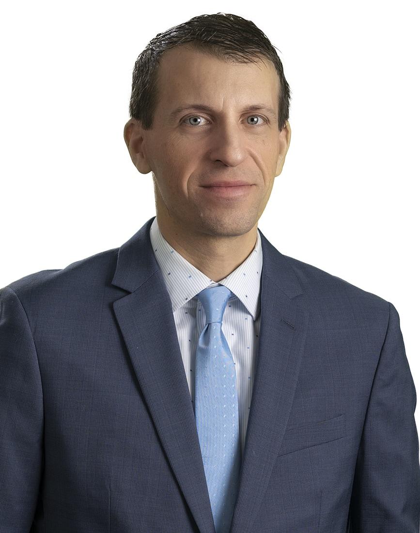David Maggi